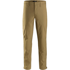 "Arc'teryx Starke Pants Men 32"" Owami"